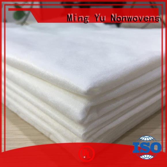 High-quality spunbond nonwoven fabric ecofriendly Suppliers for storage