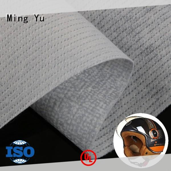 New stitch bonded fabric fabric factory for storage