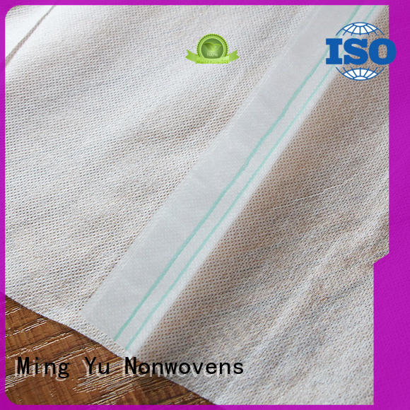 cloth agricultural fabric polypropylene for storage