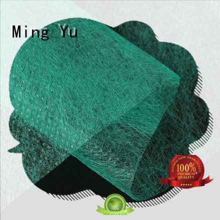 bulk agricultural fabric polypropylene for home textile