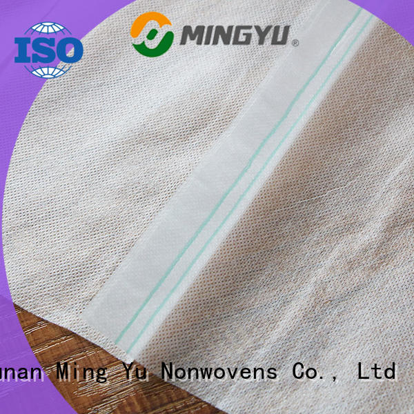 tnt agriculture non woven fabric non spunbond for handbag