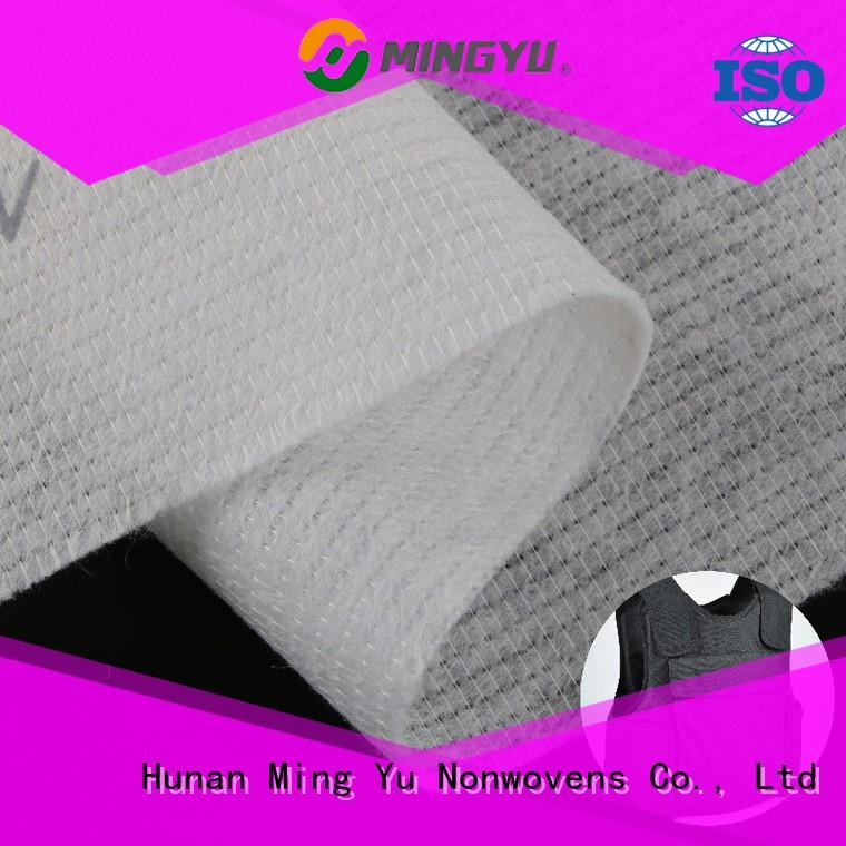Latest bonded fabric fabric company for storage