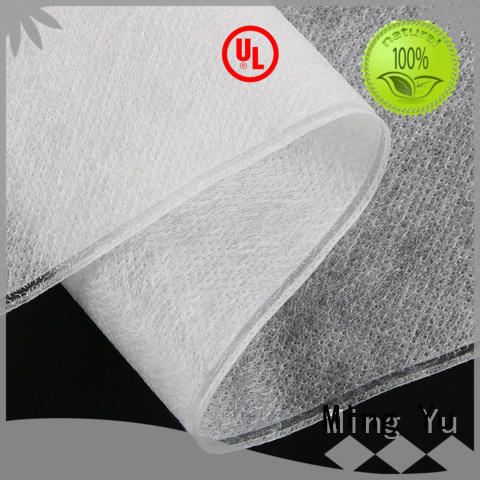 agricultural tnt fabric cold for package
