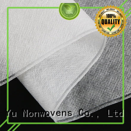 tnt weed control fabric agricultural cloth for handbag