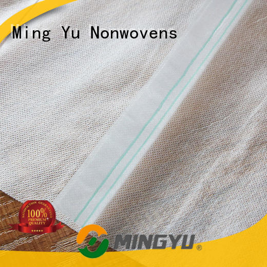tnt geotextile fabric non cold for home textile