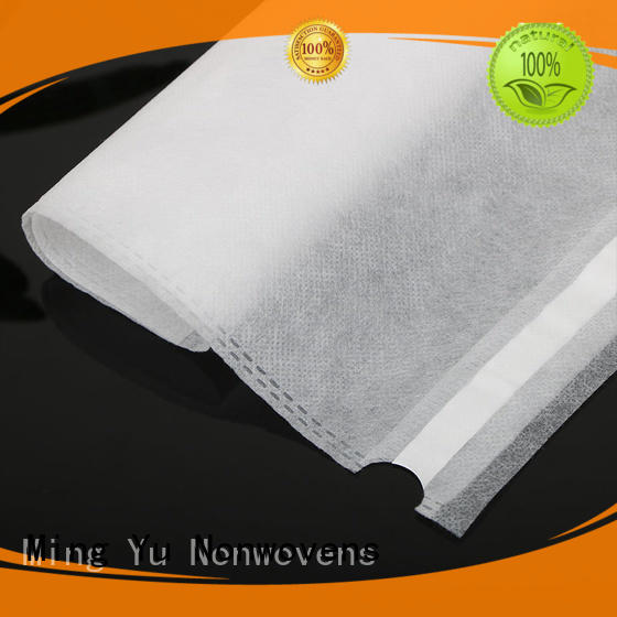 nonwoven weed control fabric pp spunbond for storage