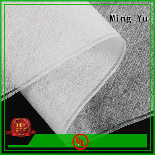 High-quality agriculture non woven fabric non for business for package