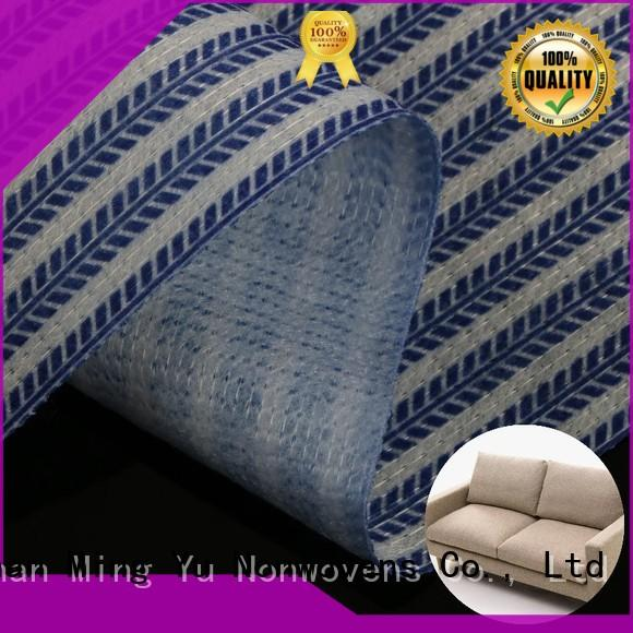 harmless stitchbond nonwoven protection stitchbond for package