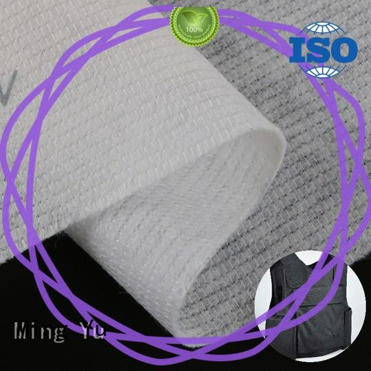 health stitch bonded nonwoven fabric quality pet for storage