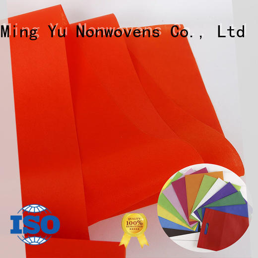 fabric spunbond nonwoven applications nonwoven for package