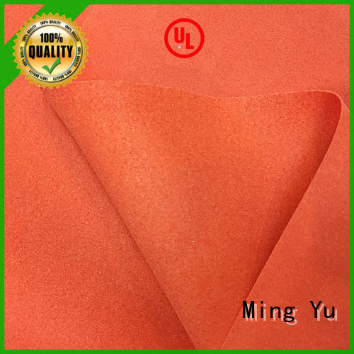 nonwoven bonded fabricdensity for bag
