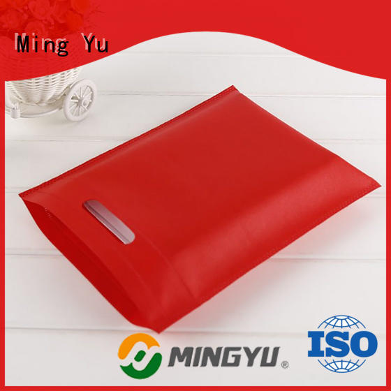 New non woven bags wholesale nonwoven Supply for storage