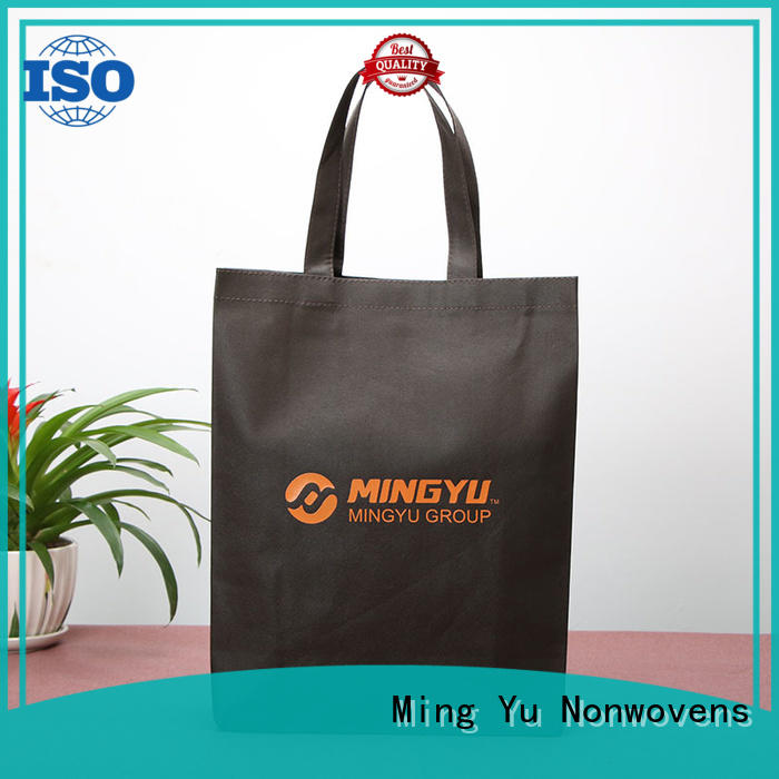 Ming Yu online non woven carry bags product for bag