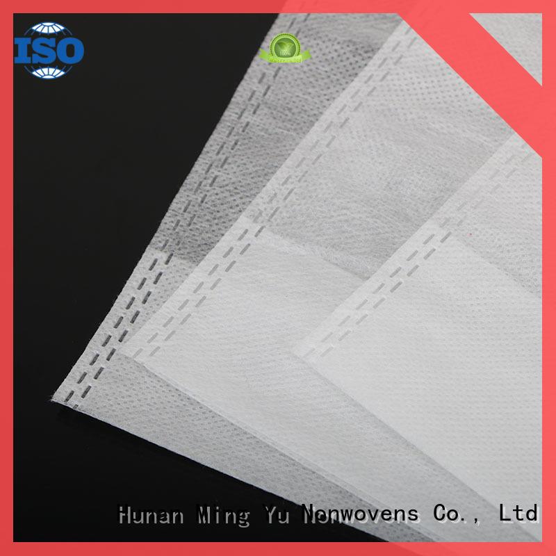 bulk geotextile fabric non Ming Yu