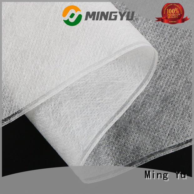 Latest bulk landscape fabric bulk Suppliers for home textile