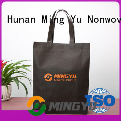 Best pp non woven bags polypropylene Suppliers for bag