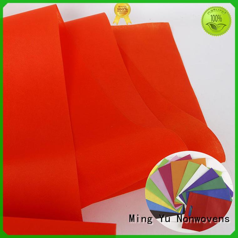 wide pp spunbond nonwoven fabric handbag nonwoven for handbag