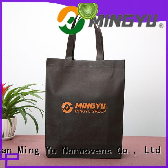 durable nonwoven bags durable spunbond for bag