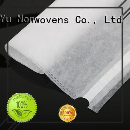 Ming Yu bags non woven geotextile fabric protection for bag