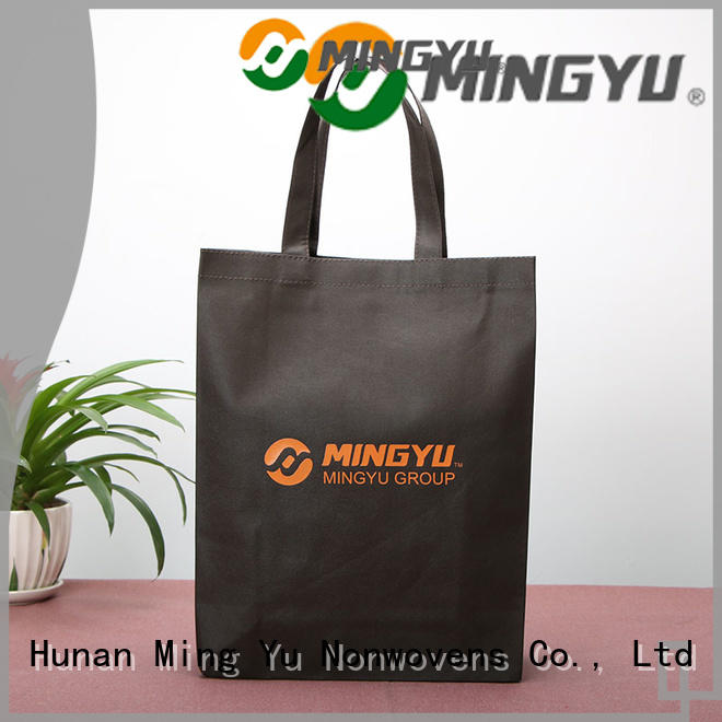 durable pp non woven bags quality spunbond for bag