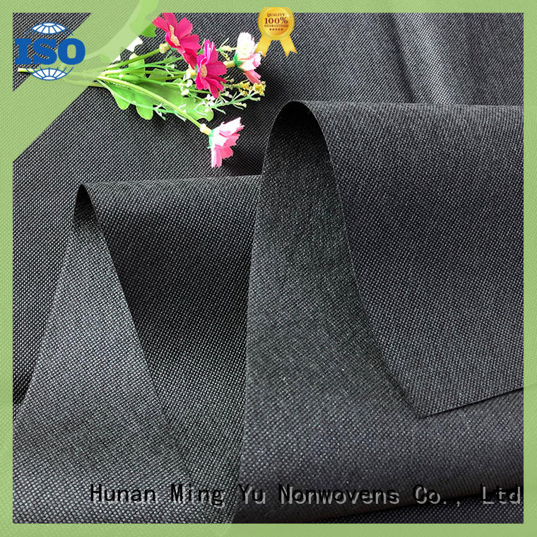 tnt geotextile fabric fruit geotextile for home textile