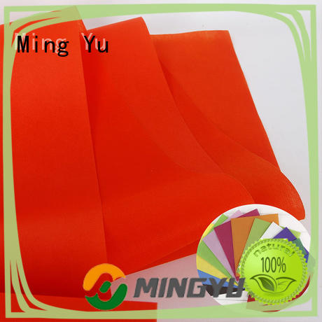 fabric pp non woven fabric handbag for bag