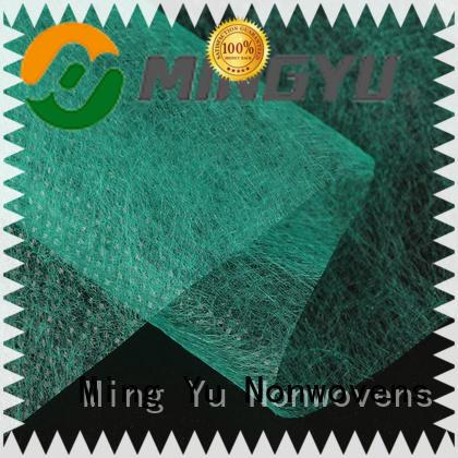fabric agriculture non woven fabric agricultural polypropylene for handbag
