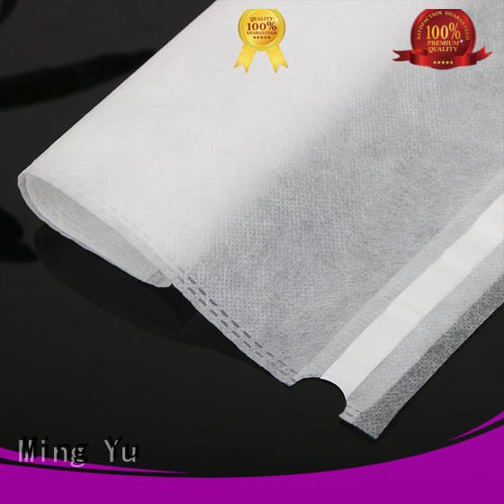 nonwoven ground cover fabric weed spunbond for handbag