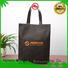 Ming Yu online pp non woven bags polypropylene