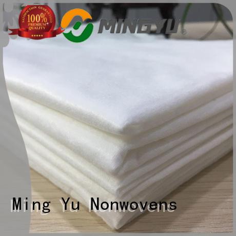 fabric pp spunbond nonwoven fabric nonwoven sale for handbag
