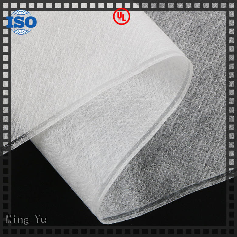New agricultural fabric bags Suppliers for package