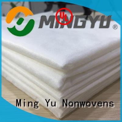 polypropylene spunlace nonwoven nonwoven polypropylene for bag
