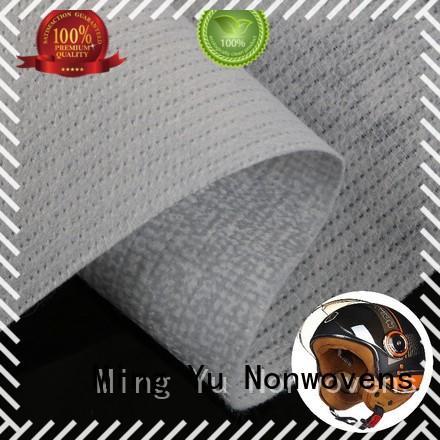 permeability stitch bonded nonwoven fabric stitchbond stitchbond for home textile