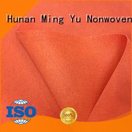 Ming Yu oriented punch needle fabric needle for bag