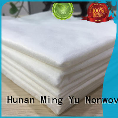 nonwoven pp spunbond nonwoven fabric fabric rolls for bag