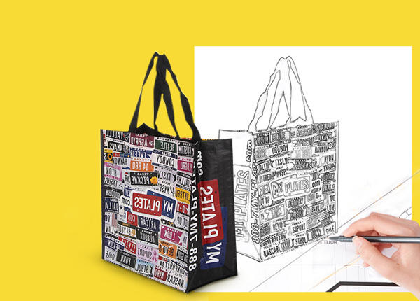 custom made shopping bags, reusable shopping bags wholesale, eco shopping bags manufacturers