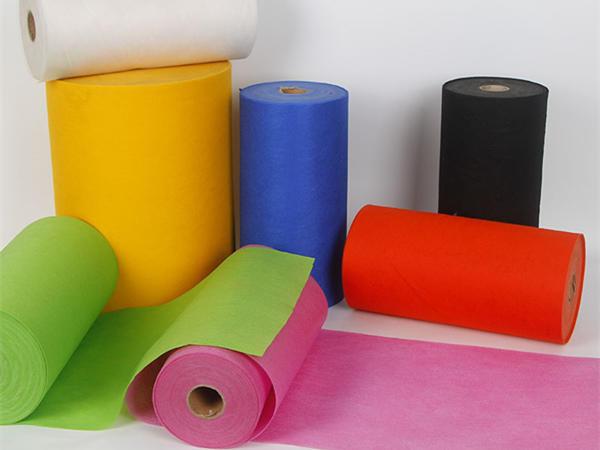 buy non woven fabric, non woven polyethylene fabric, pp non woven