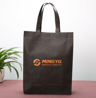 Ming Yu Array image105