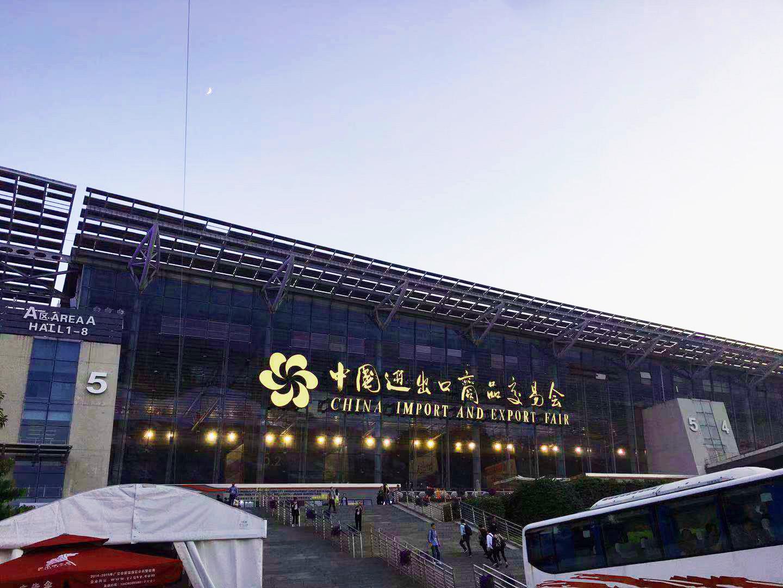 Ming Yu Array image134