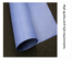 New woven polypropylene fabric home Supply for bag