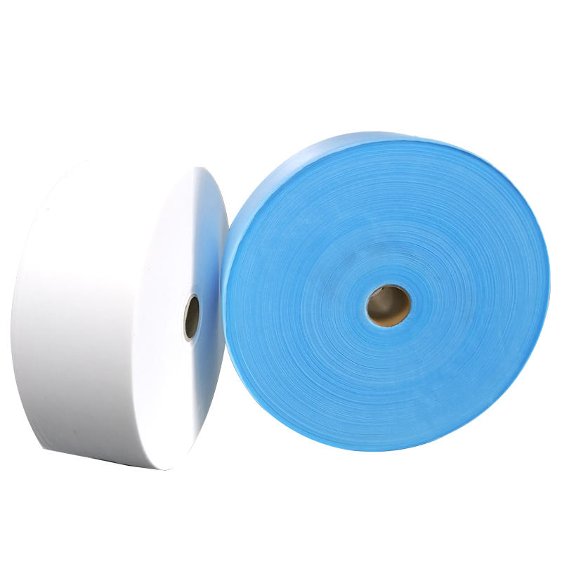 Mask PP Nonwoven Fabric