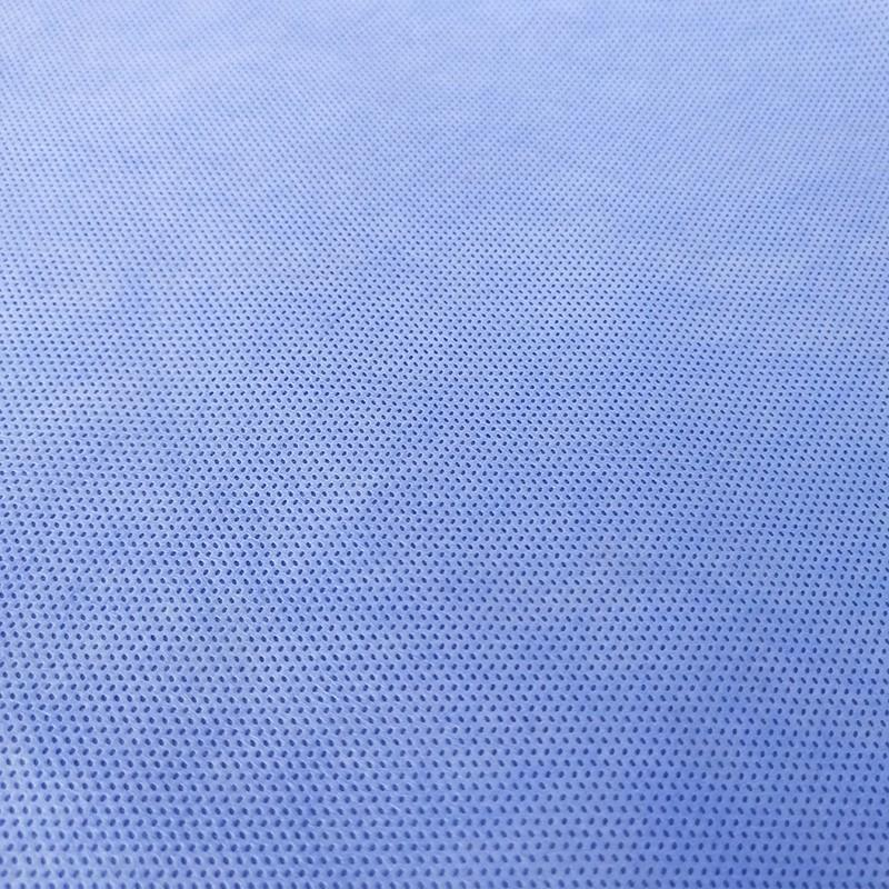 Ming Yu Top non woven polypropylene fabric manufacturers for package