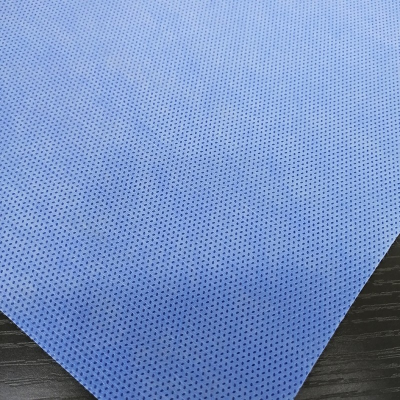 Ming Yu Top non woven polypropylene fabric manufacturers for package-2
