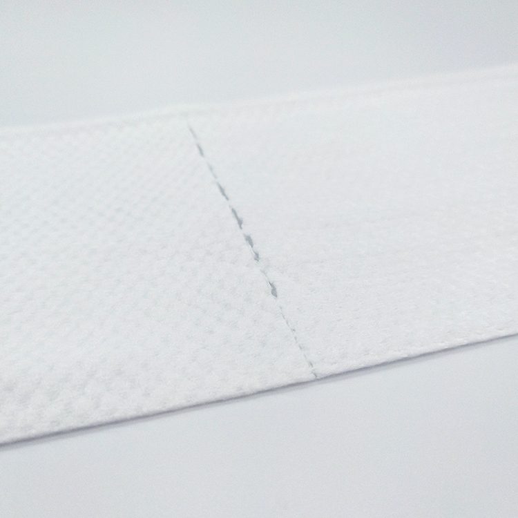 Ming Yu rolls pp spunbond nonwoven fabric Supply for home textile-1