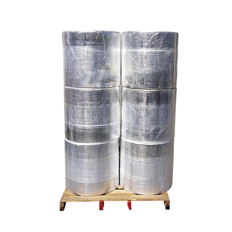 Wholesale non woven polypropylene making Supply for package-1