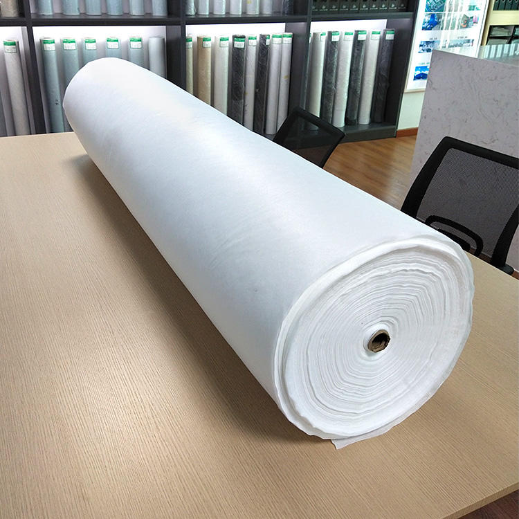 Ming Yu High-quality non-woven fabric manufacturing factory for home textile