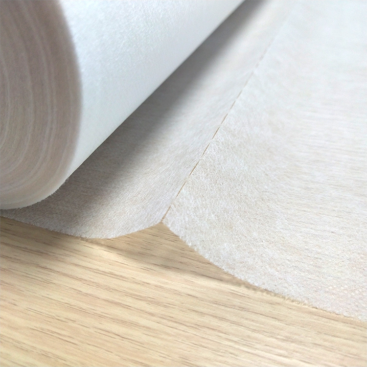 Latest non-woven fabric manufacturing Suppliers-1