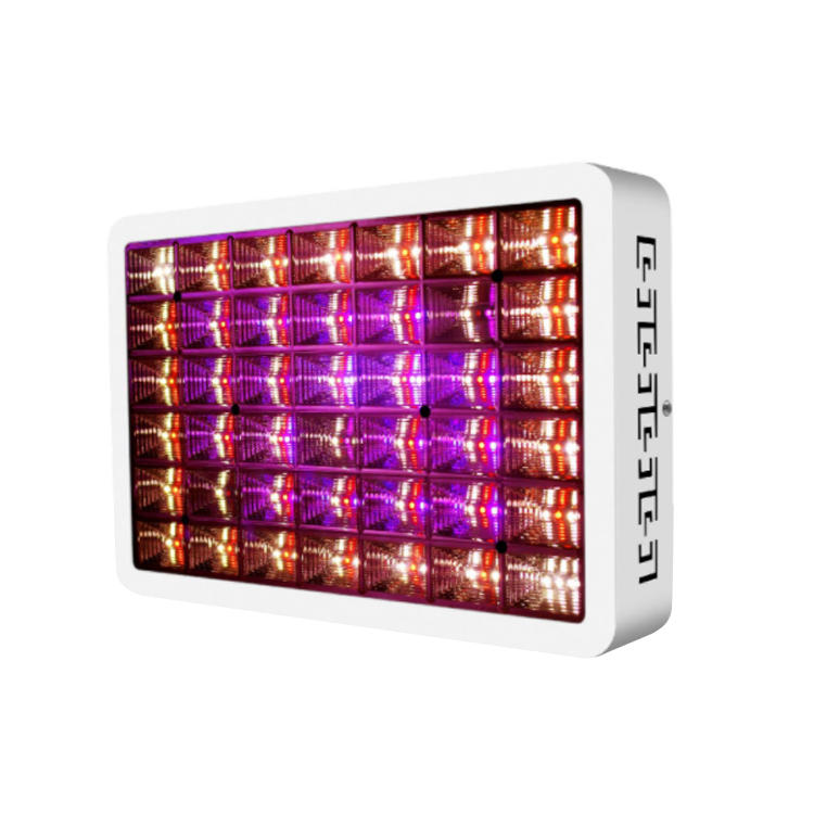 growing tents in doors led grow light for indoor