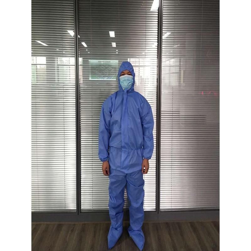 Top face mask material manufacturers for hospital-3
