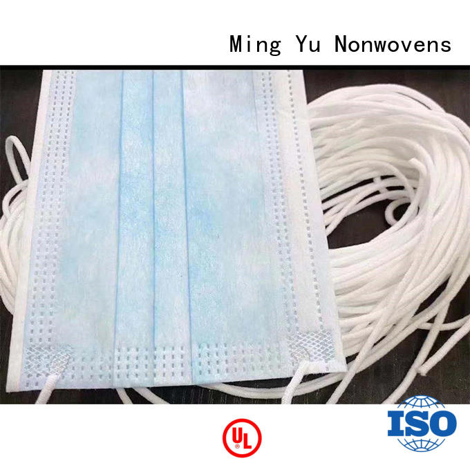 Top face mask material Suppliers for hospital